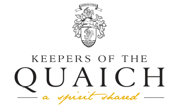 Keepers of the Quaich